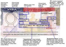 US VISA ISSUES – marine_observer